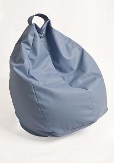 Bongo kott-tool mõõdus 60x60x70cm