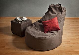 CLAUS 2 tool mõõdus 90x80x93cm