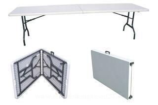 Table 240x76x74 cm