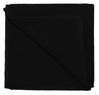 Mikrofiibrist rätik