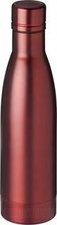500 ml vasest vaakumiga isoleeritud joogipudel 3. pilt
