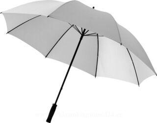 Tormikindel 30 vihmavari 10. pilt