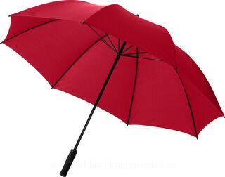 Tormikindel 30 vihmavari 8. pilt