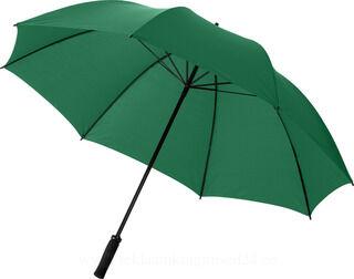 Tormikindel 30 vihmavari 4. pilt
