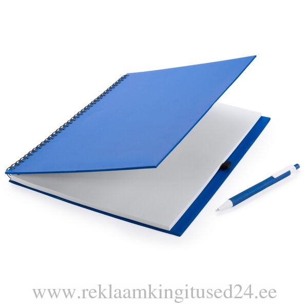 95b2eabbe6d Märkmik - Notebooks
